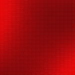Плавают обороты хендай солярис — Авто журнал Акорд-Авто || Оптимальные обороты двигателя солярис