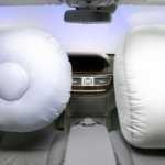 Как отключить подушку безопасности пассажира || Как отключить подушку безопасности на солярис