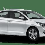 Купите Hyundai Solaris New 2019, цена на новый Хендай Солярис 2020 у официального дилера, Балашиха