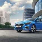 Замена жидкости гидроусилителя руля Hyundai Solaris