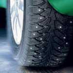 Как выбрать колеса для Хендай Солярис