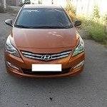 Что делать, если не заводится Hyundai Solaris: ремонт, фото, видео