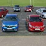 Рено Логан – Renault Logan лучшая машинаЧто лучше Рено Логан или Хендай Солярис