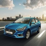 Hyundai Solaris — обзор, цены, видео, технические характеристики Хендай Солярис || Хендай солярис виды кузова