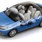 Корейское напряжение: сравнительный тест Lada Vesta с Kia Rio и Hyundai Solaris