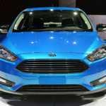 Выбор автомобиля: что лучше приобрести Хендай Солярис или Форд Фокус? || Сравнение solaris focus
