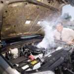 Перегрев системы охлаждения Hyundai Solaris: причины и последствия – Taxi Bolt