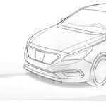 Кузовной ремонт Hyundai Solaris ◈ Цены на ремонт кузова автомобиля Хендэ Солярис