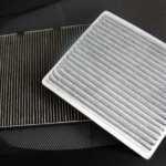 Литые колёсные диски на Хендай Солярис R16: Обзор