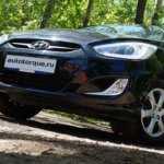 Купить Хендай Солярис (Hyundai Solaris) в Кирове: цена, в наличии, автосалон, официальный дилер Инком-Авто