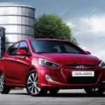 Полная замена коробки на Hyundai Solaris или ремонт АКПП Хендай Солярис – доступная цена в СПб || Как снять акпп солярис
