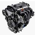 Двигатель Хендай Солярис – особенности и характеристики