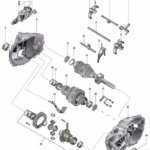 Трансмиссия Хендай Солярис: описание, характеристика
