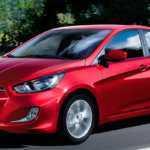 Какое масло выбрать для Hyundai Solaris
