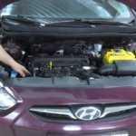 Не заводится двигатель Солярис: причины, описание, устранение