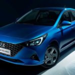 Новый Хендай Солярис 2020 фото, цена, видео, характеристики Hyundai Solaris рестайлинг
