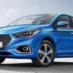 Взрослеем вместе сседаном Hyundai Solaris второго поколения. Тест-драйв hyundai solaris — ДРАЙВ || Хендай солярис 2017 новый кузов цена и