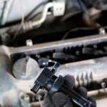 Диагностика и расшифровка ошибок Hyundai Solaris