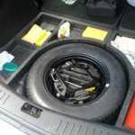 Выбор: Hyundai Solaris 2011 г.в. или Ford Mondeo IV 2010 г.в.?