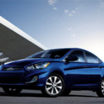 Недостатки Хендай Солярис: обзор всех проблем авто